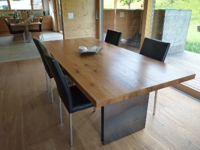 werner b r ag. Black Bedroom Furniture Sets. Home Design Ideas
